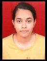 Ms. DIVYAKSHI KHARE